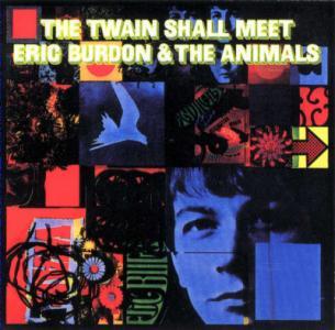 eric burdon and the animals twain shall meet torrent